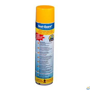 Seal-Guard afdichtmiddel in spuitbus 600 ml