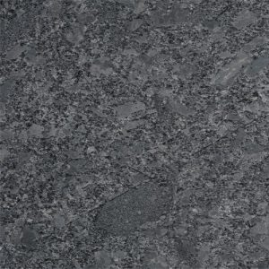Steel grey graniet vloertegel 80x40