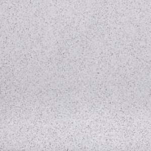 Marmer Composiet vensterbank Crystal Grey