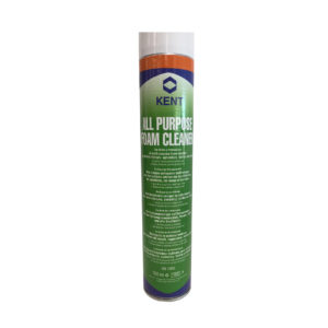 All purpose foam cleaner 750 ml