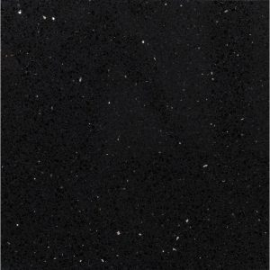 Starlight black composiet vloertegels