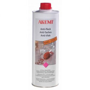 Akemi Anti-vlek Nano effect 250 ml