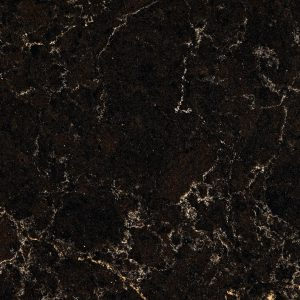 Woodlands 6338 Caesarstone composiet