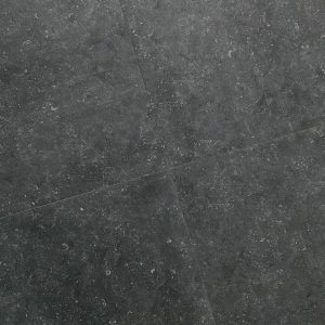 Blue Stone dark tegels 60x60x1